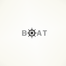 House Boat Charter | Brand Wall | UILOCATE